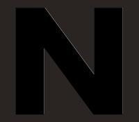 南條愛乃2ndフルアルバム『Nのハコ』/rino(CooRie)RELEASE INFORMATION_e0189353_12582239.jpg