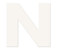 南條愛乃2ndフルアルバム『Nのハコ』/rino(CooRie)RELEASE INFORMATION_e0189353_12583942.jpg