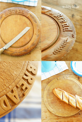antique bread boards  アンティーク ブレッドボード_e0253364_11000745.jpg