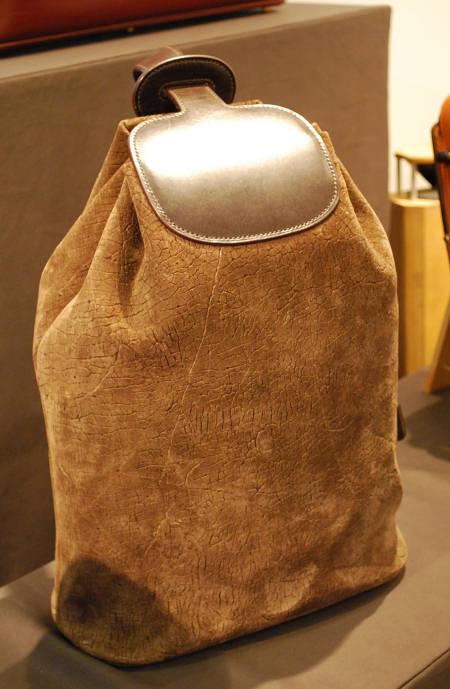 「Fugeeのしごと 16点の鞄展」7_e0200879_14221567.jpg