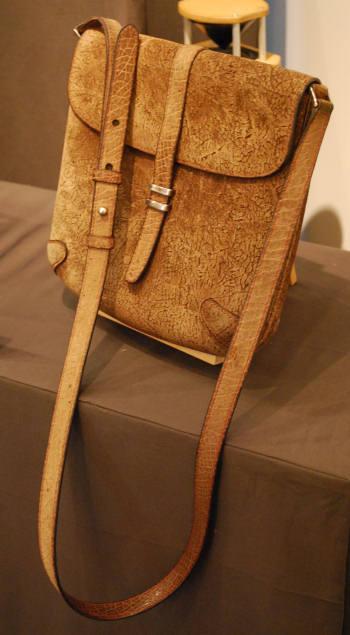 「Fugeeのしごと 16点の鞄展」7_e0200879_14234093.jpg