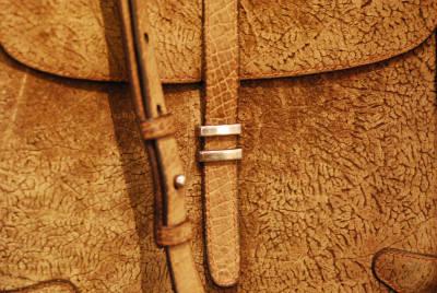 「Fugeeのしごと 16点の鞄展」7_e0200879_14235895.jpg