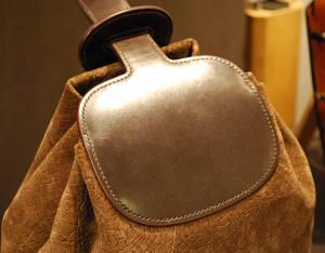 「Fugeeのしごと 16点の鞄展」7_e0200879_1423599.jpg