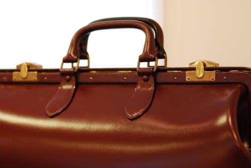 「Fugeeのしごと 16点の鞄展」8_e0200879_14324295.jpg