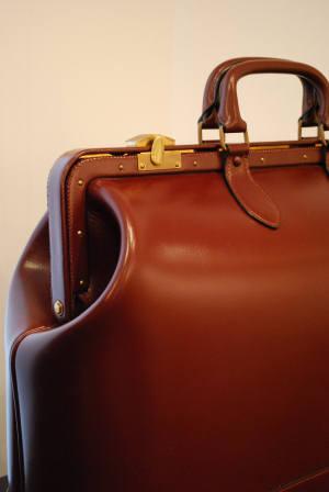 「Fugeeのしごと 16点の鞄展」8_e0200879_14325170.jpg