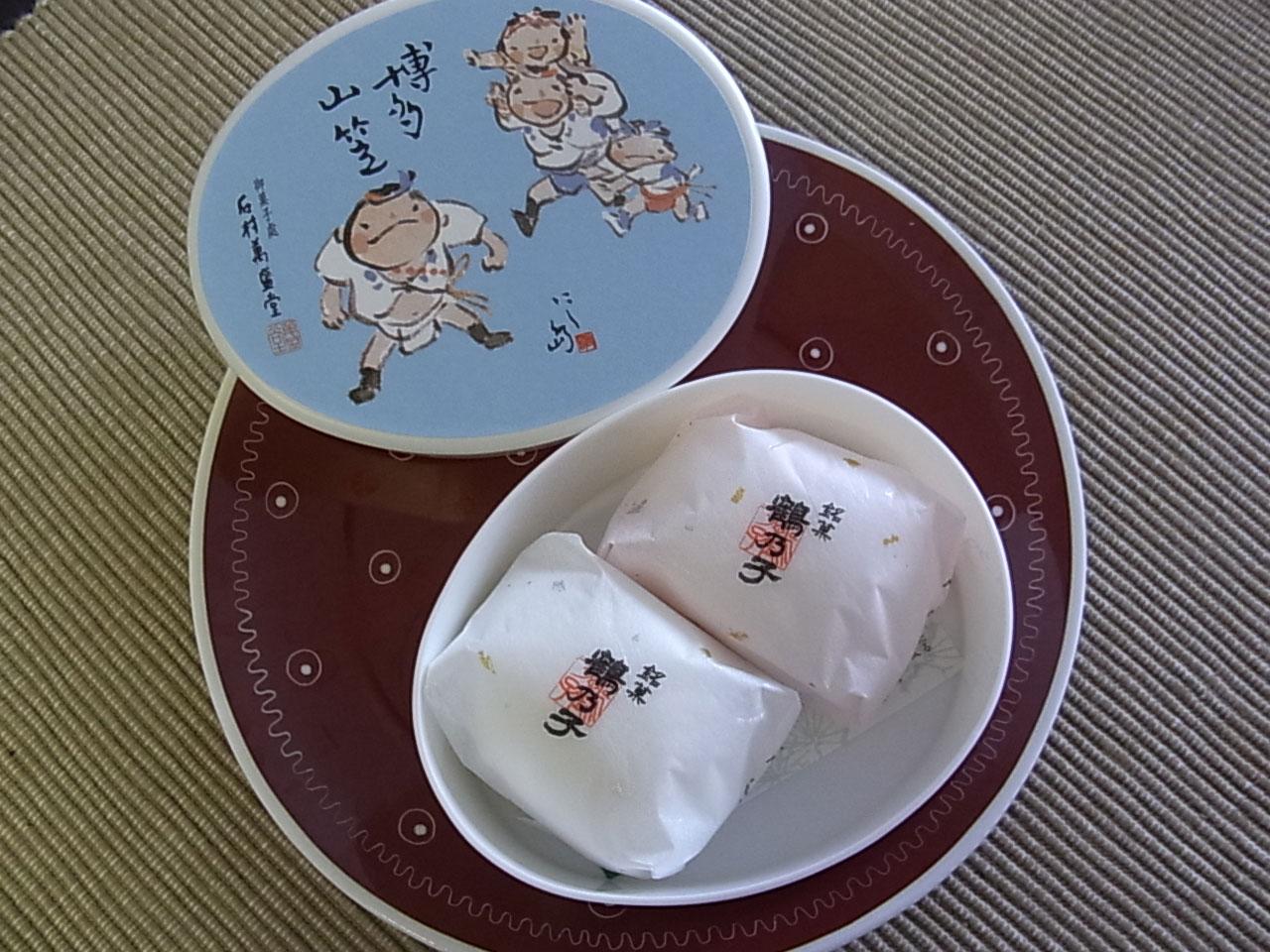 博多祇園山笠_d0127182_16151917.jpg