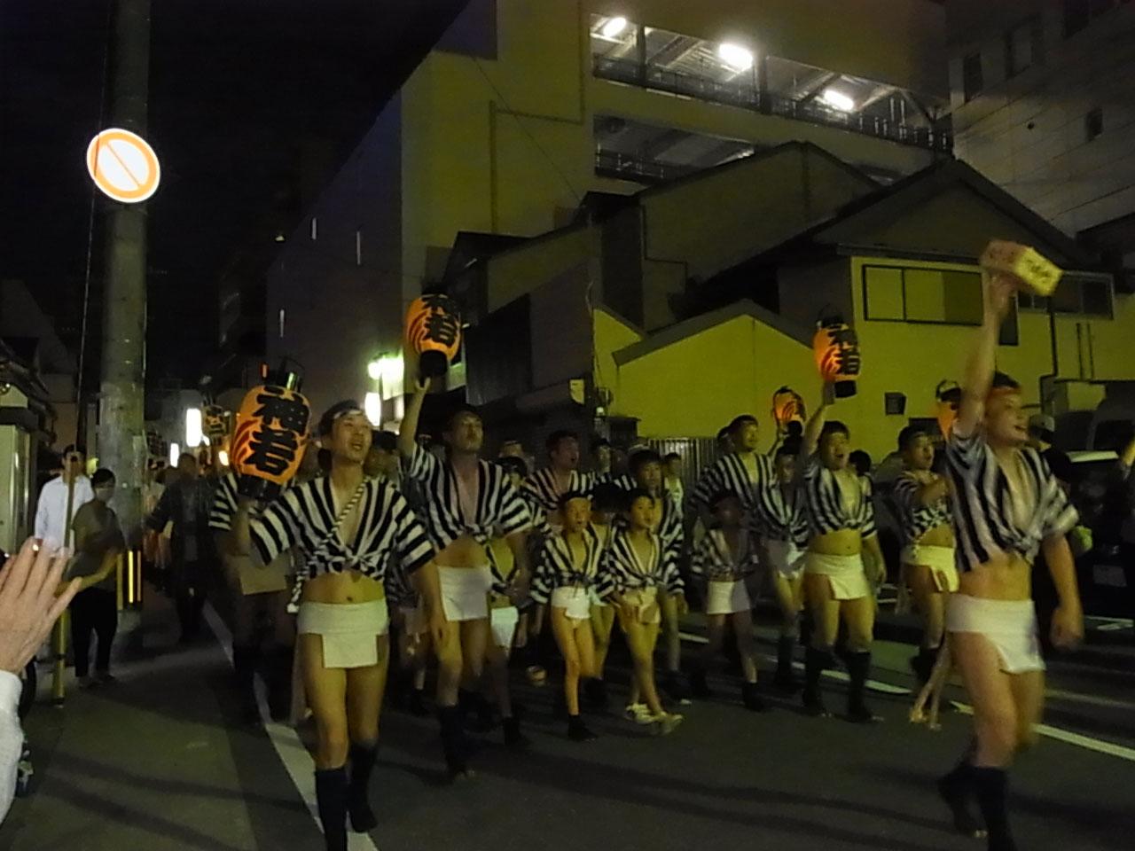 博多祇園山笠_d0127182_1615247.jpg