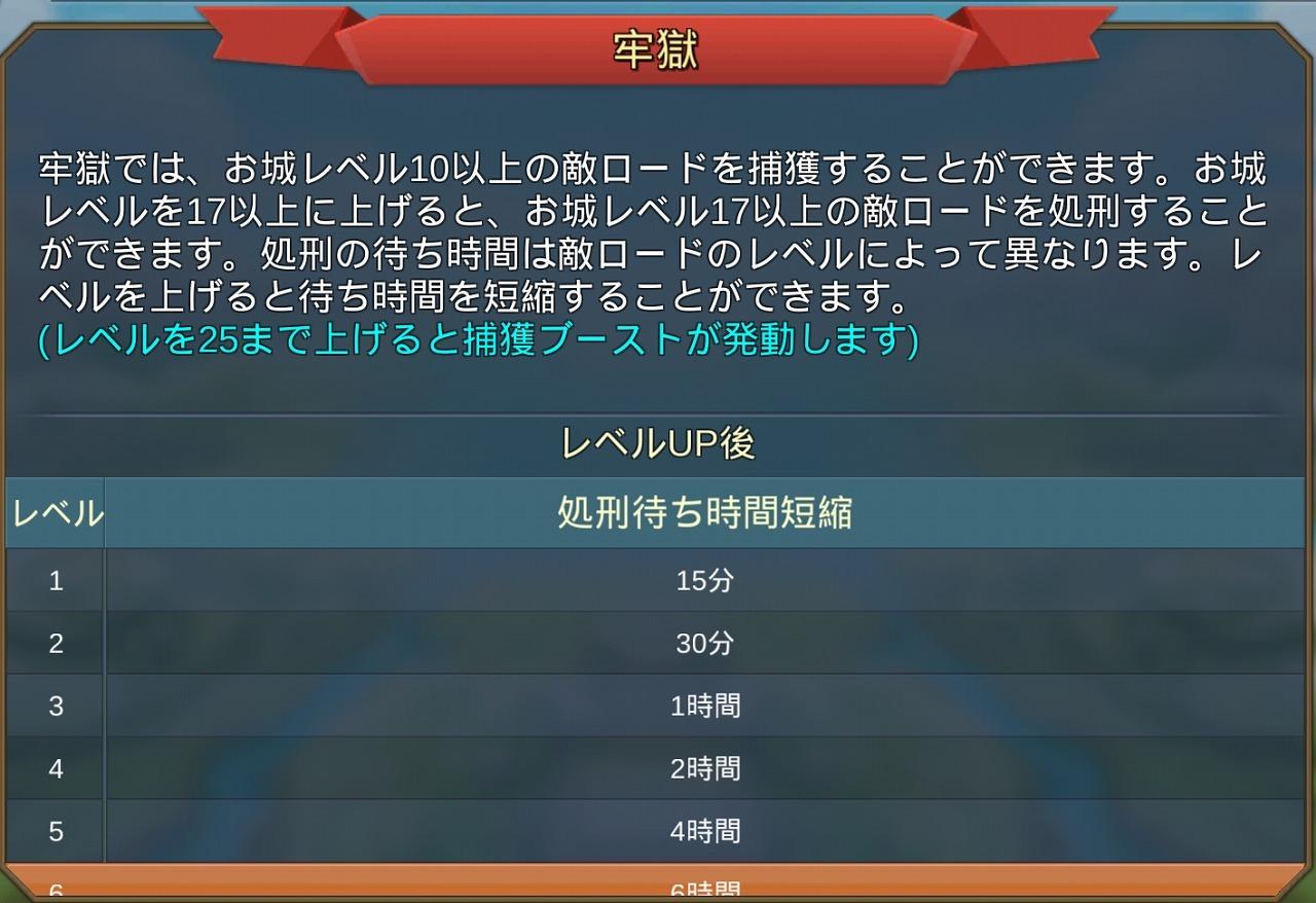 f0366684_14594681.jpg