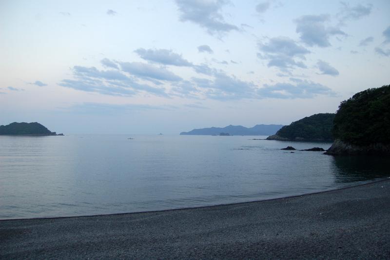 熊野灘_c0057390_01556.jpg