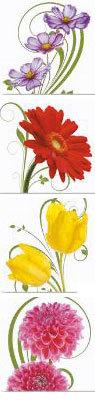 花の新ラベルがでましたよ_d0225198_15413690.jpg