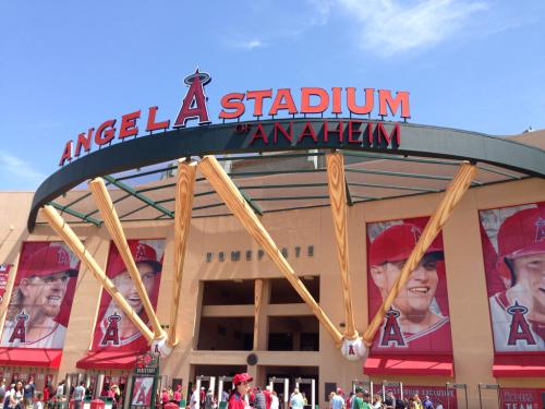 メジャーリーグデビュー_d0191206_16270333.jpg