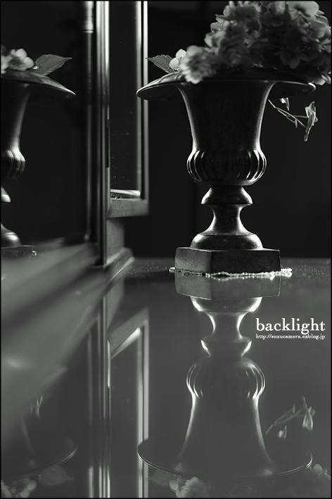 光と反射_f0100215_22242226.jpg