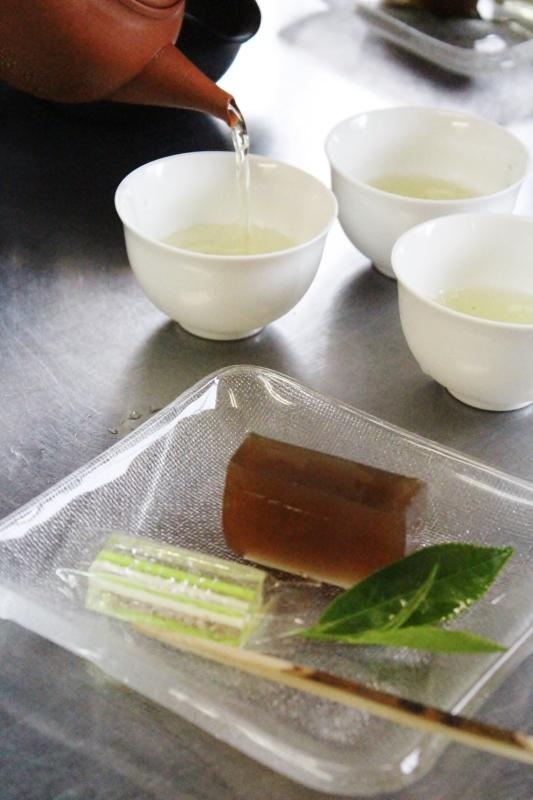 茶LON (34)_b0220318_12005034.jpg