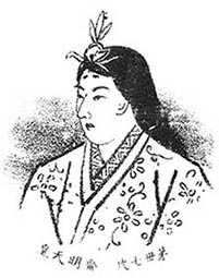 天皇陛下が「生前退位」のご意向を示され、200年ぶりの譲位へ。_e0158128_17541463.jpg