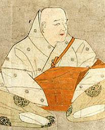 天皇陛下が「生前退位」のご意向を示され、200年ぶりの譲位へ。_e0158128_17541992.jpg