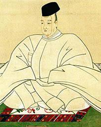 天皇陛下が「生前退位」のご意向を示され、200年ぶりの譲位へ。_e0158128_17542120.jpg