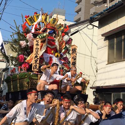 博多のおとこやけん_f0035333_20125641.jpg