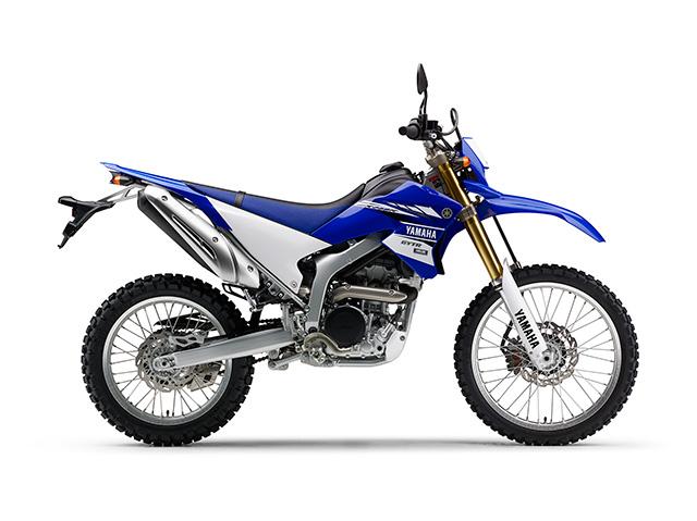 WR250R 2017年モデル発表_d0070634_13163817.jpg