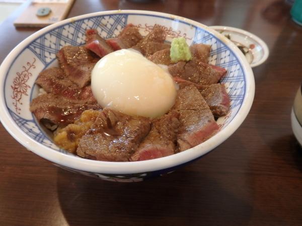 熊本県阿蘇にある美味しい店_f0337554_15372796.jpg