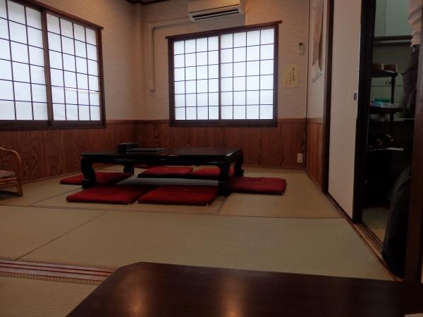 熊本県阿蘇にある美味しい店_f0337554_15422313.jpg
