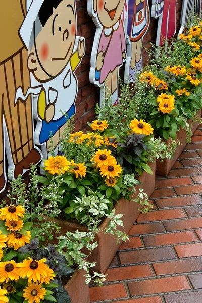 """長谷川町子美術館""""夏""""。。。_a0229658_9145675.jpg"""