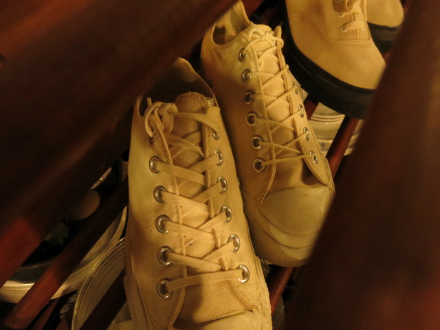 ""\""""US ARMY GYM SHOES MADE IN U.S.A.""""ってこんなこと。_c0140560_1033079.jpg""640|480|?|en|2|1b17d6c36d9b83c7c25181b9f06ad0bb|False|UNLIKELY|0.33856403827667236