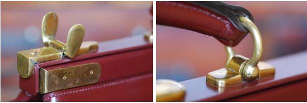 「Fugeeのしごと 16点の鞄展」10_e0200879_11512054.jpg