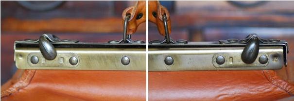 「Fugeeのしごと 16点の鞄展」10_e0200879_11521125.jpg
