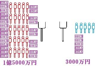 b0225081_1694097.jpg