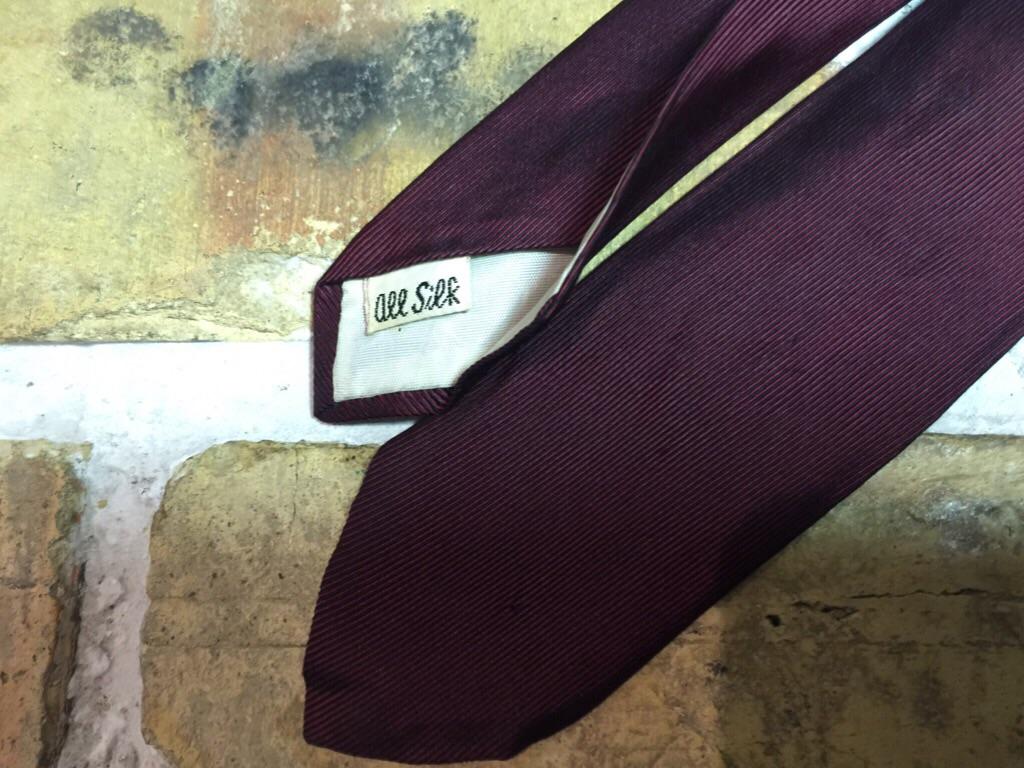 お題、Vintage BSA Shirt!!!(T.W.神戸店)_c0078587_22324516.jpg
