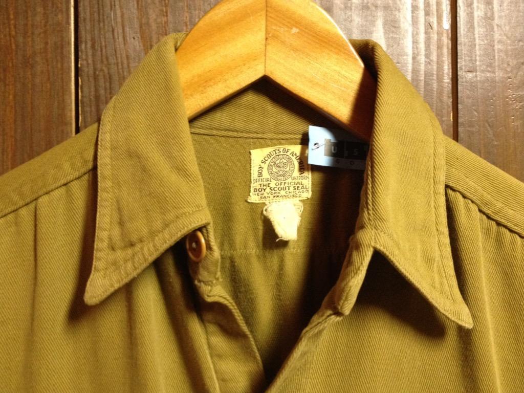 お題、Vintage BSA Shirt!!!(T.W.神戸店)_c0078587_22332725.jpg
