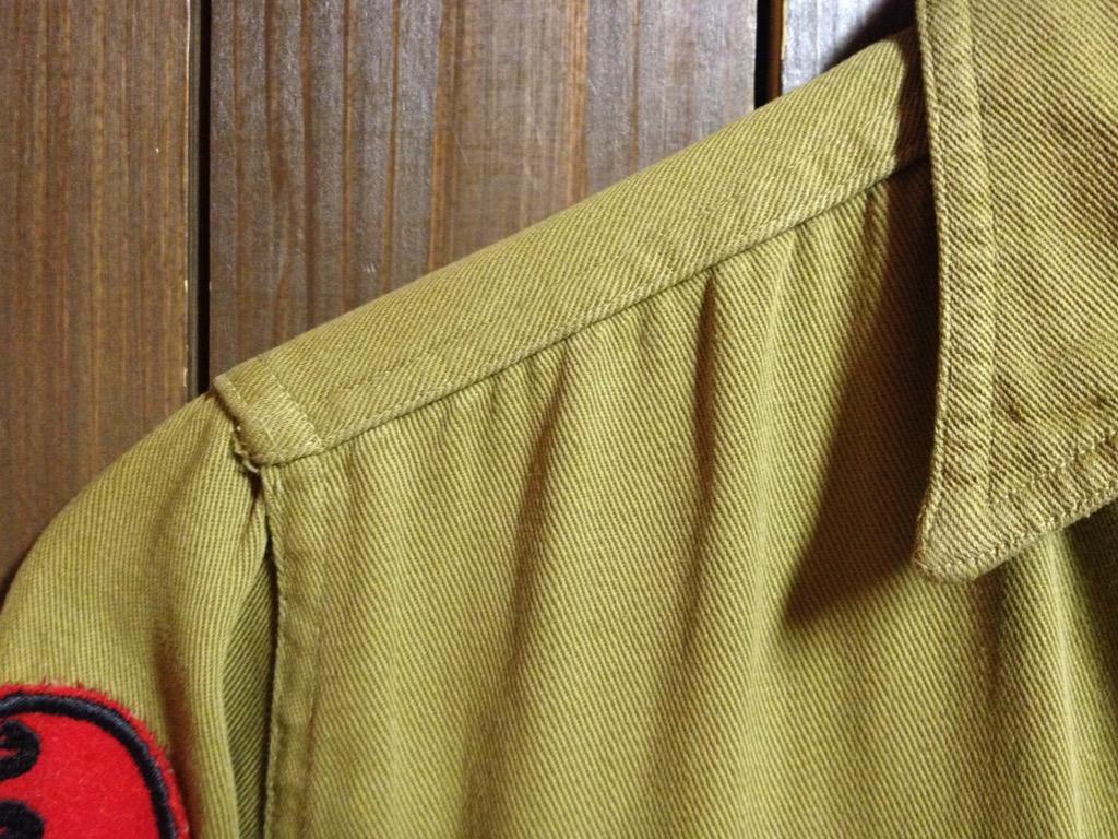 お題、Vintage BSA Shirt!!!(T.W.神戸店)_c0078587_22333511.jpg