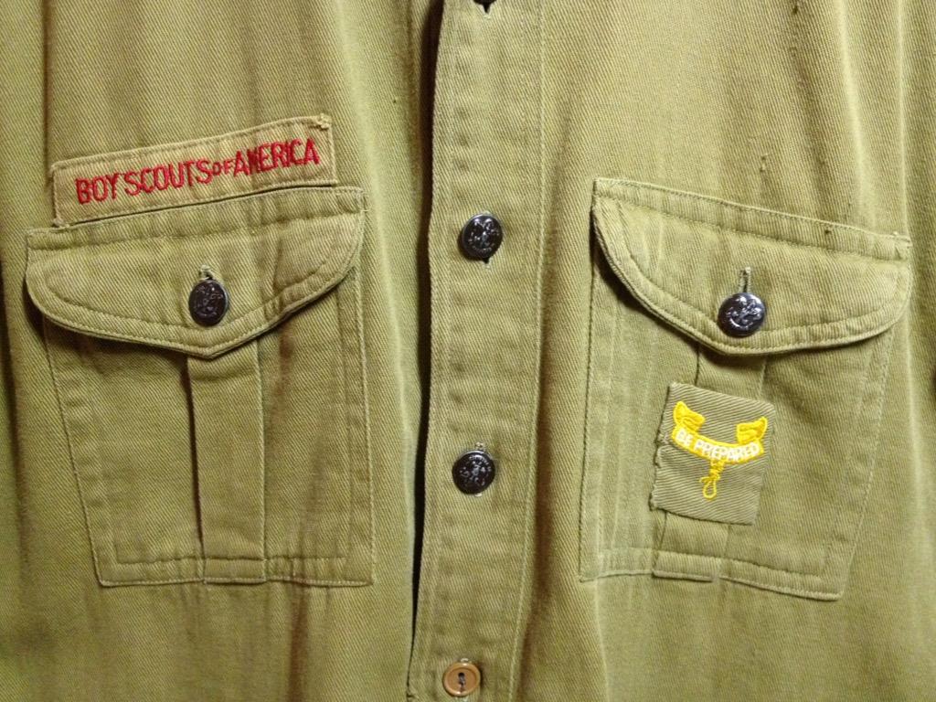 お題、Vintage BSA Shirt!!!(T.W.神戸店)_c0078587_2233421.jpg