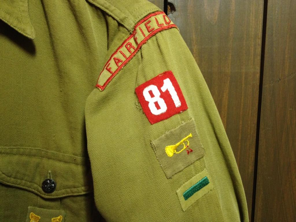 お題、Vintage BSA Shirt!!!(T.W.神戸店)_c0078587_22341396.jpg