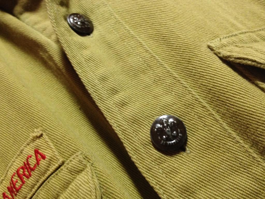 お題、Vintage BSA Shirt!!!(T.W.神戸店)_c0078587_22342799.jpg
