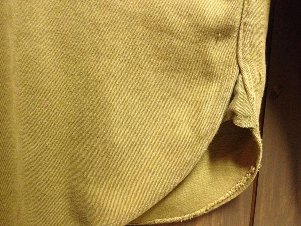 お題、Vintage BSA Shirt!!!(T.W.神戸店)_c0078587_22344329.jpg