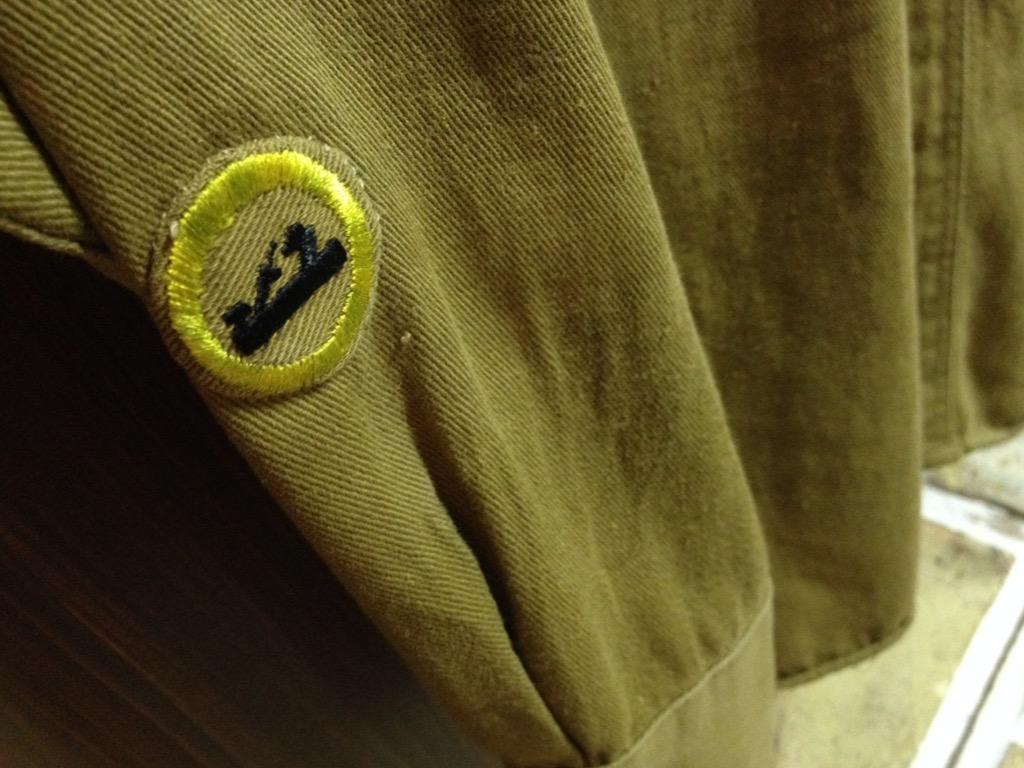 お題、Vintage BSA Shirt!!!(T.W.神戸店)_c0078587_2234443.jpg