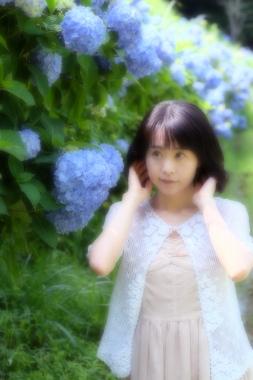 f0103797_19553110.jpg