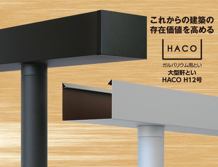 大型木造建築をメインターゲットに_d0004728_06253645.jpg