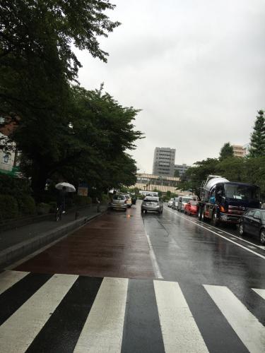 f0321950_20101250.jpg