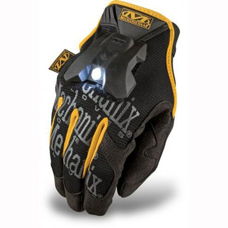 MECHANIX LIGHT 3グローブ_f0062361_1595848.jpg