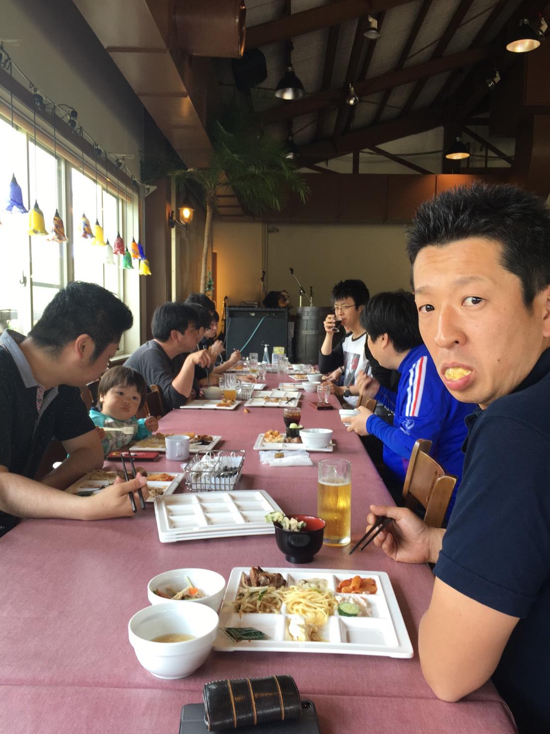 2016年×東京&埼玉×社員旅行!!_e0206865_026506.jpg