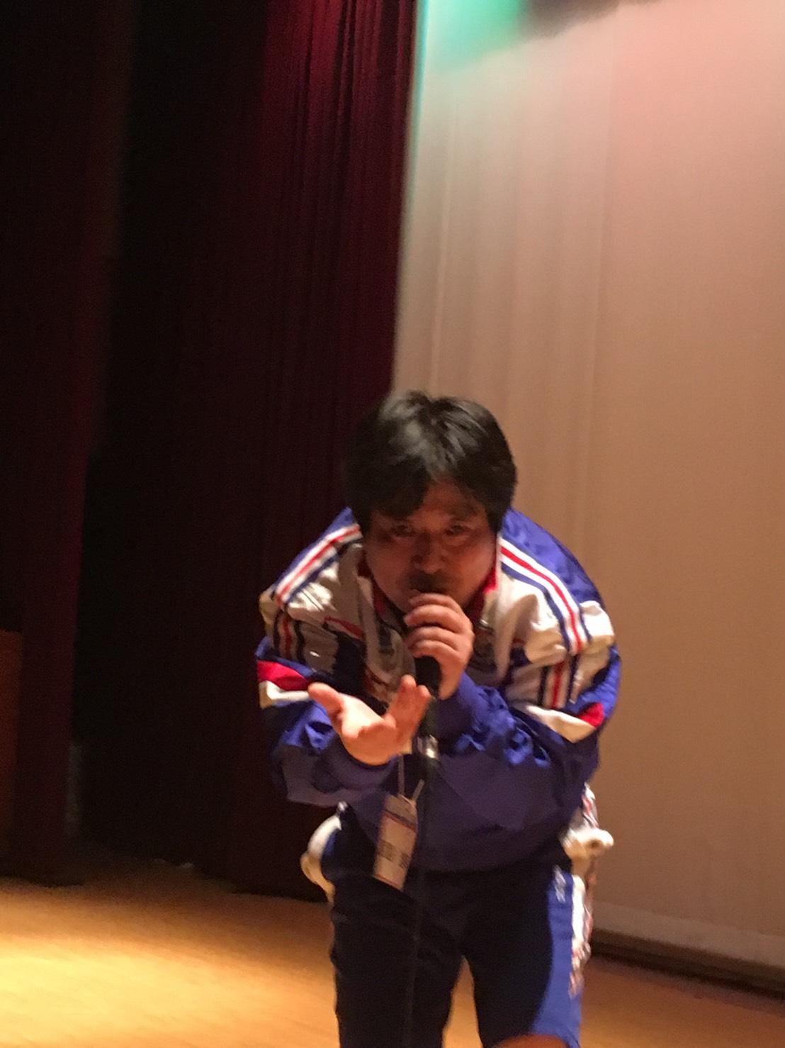 2016年×東京&埼玉×社員旅行!!_e0206865_0473131.jpg