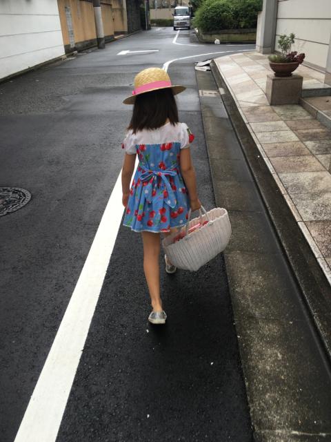 日本語学校_e0309971_16344684.jpg