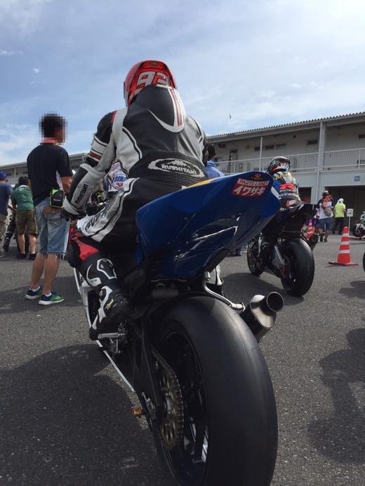 チームイワサキ、岡山で戦ってきました!_b0163075_13552225.png