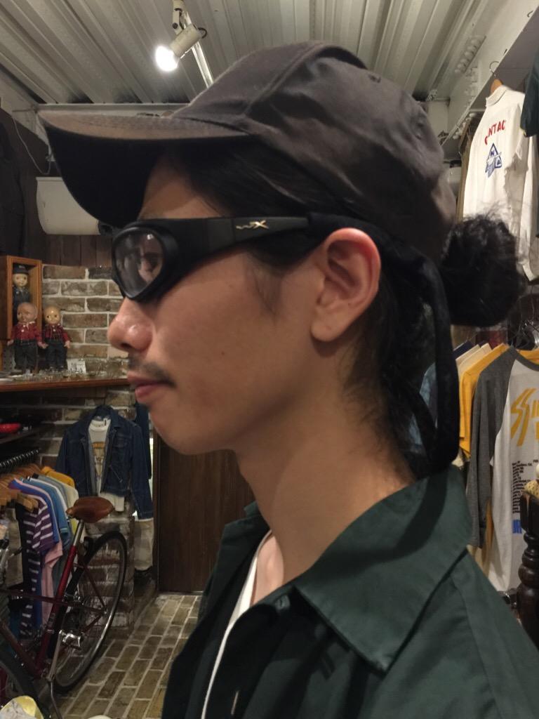 納得のスペック、充実の見た目、そのかけ心地は。。。(T.W.神戸店)_c0078587_211705.jpg