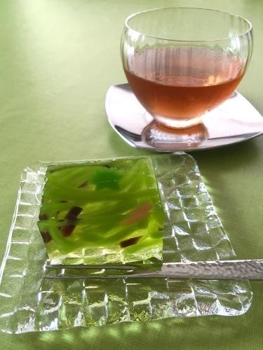 涼しくなるお菓子_a0135999_08272566.jpeg