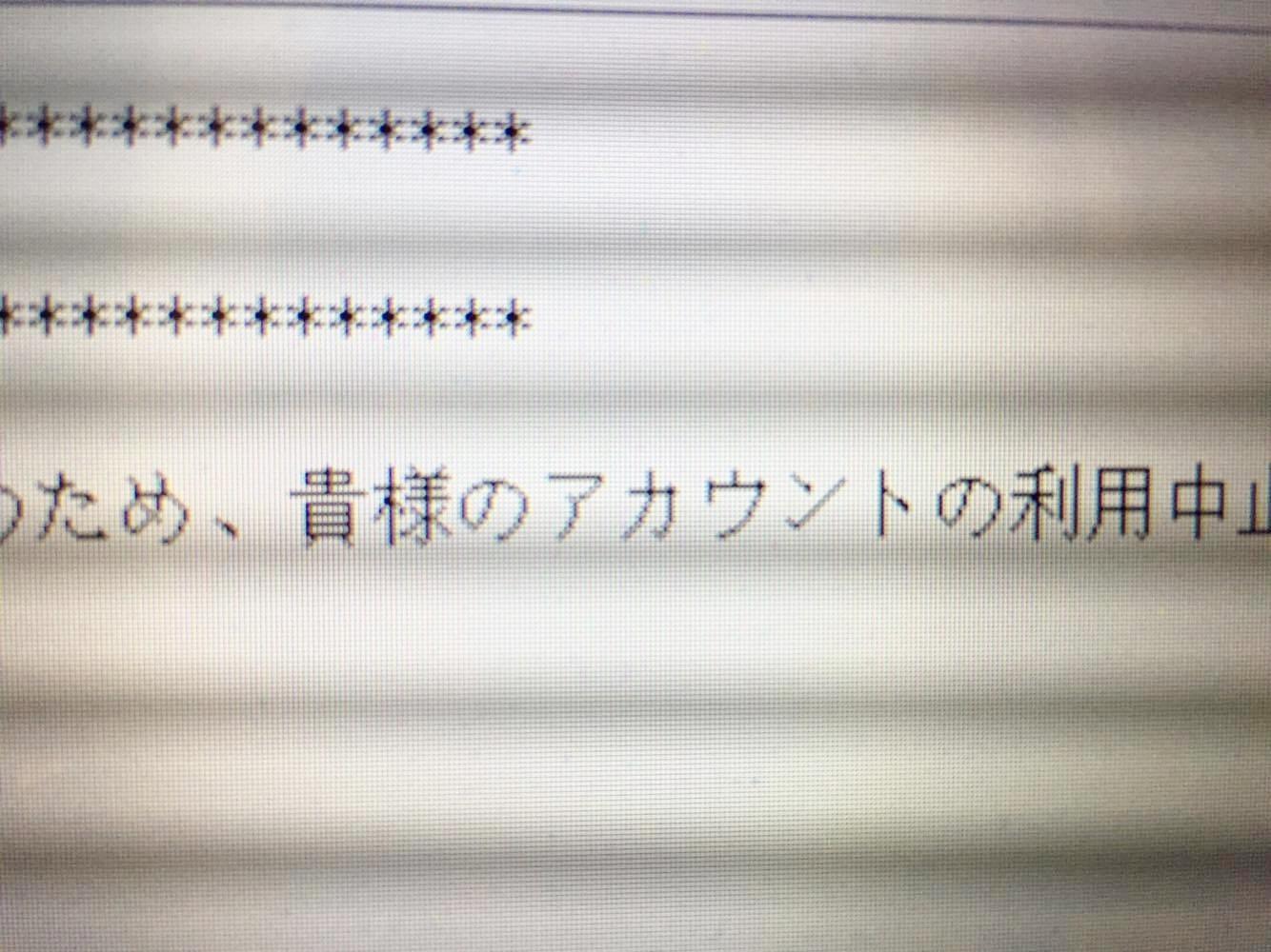 f0180307_18372884.jpg