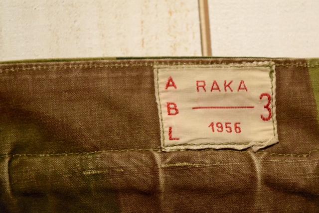 b0247211_19355230.jpg
