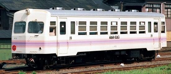 鹿島鉄道 キハ430形_e0030537_14351892.jpg